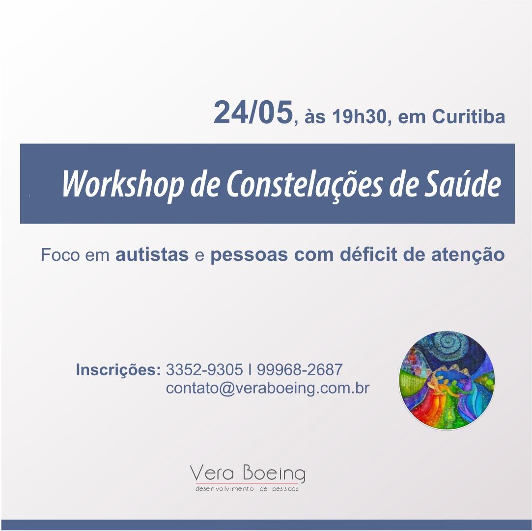convite vera boeing constelações de saúde