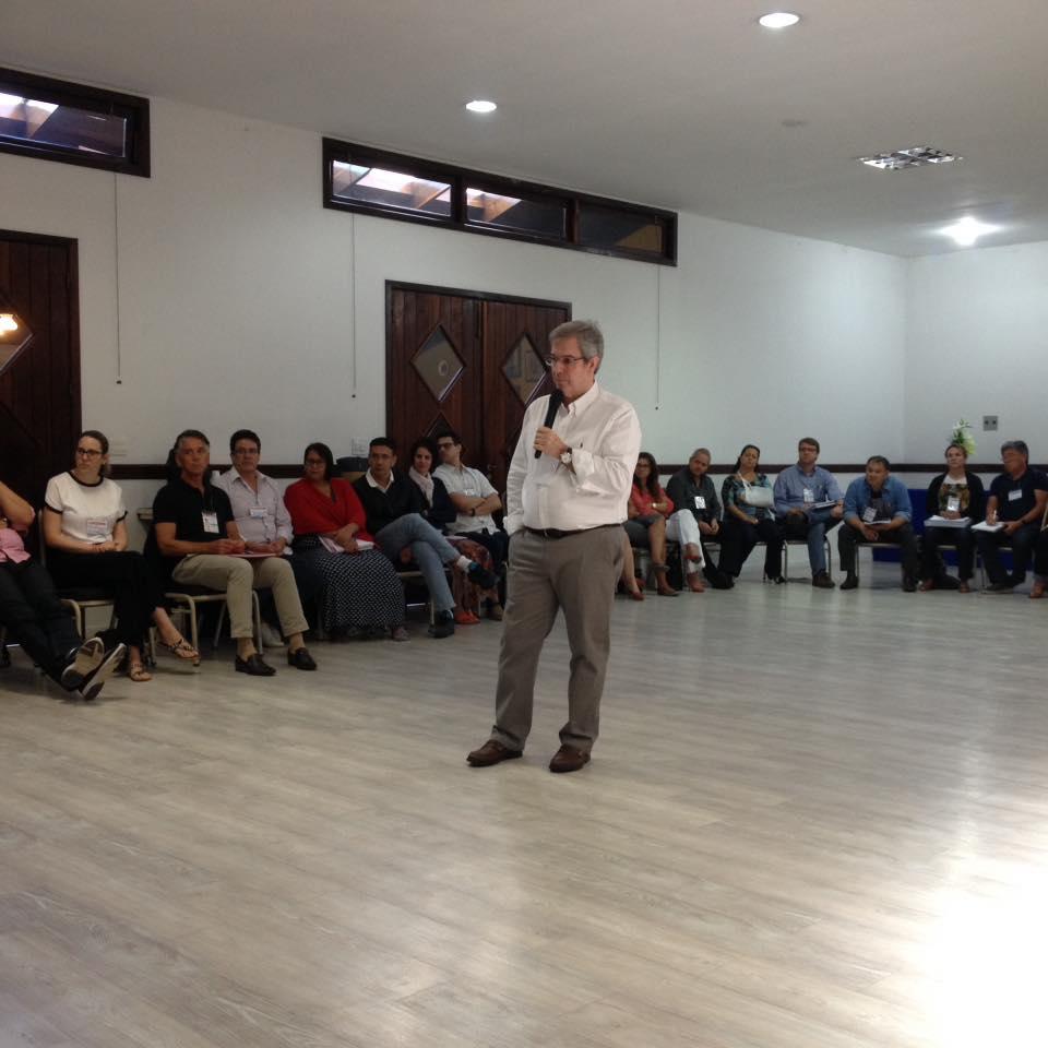 Workshop Cecilio Regojo_2